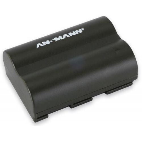 Ansmann Akumulator A-Can BP 511 (4013674022281)