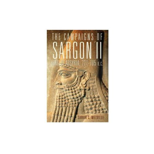 sargon ii the assyrian king history essay Sargon ii ascended to the assyrian throne in the midst of a countrywide rebellion he built a lavish new residence city, dur-šarruken, but died on the battlefield just one year after its completion sargon was not the chosen successor of his father tiglath-pileser iii (744-727 bc) but took the .