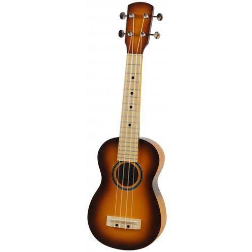 512835 ukulele sopranowe marki Gewa