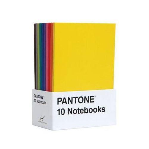 Pantone, Pantone Inc