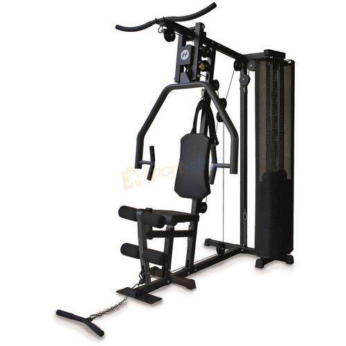 Horizon fitness Atlas torus 1