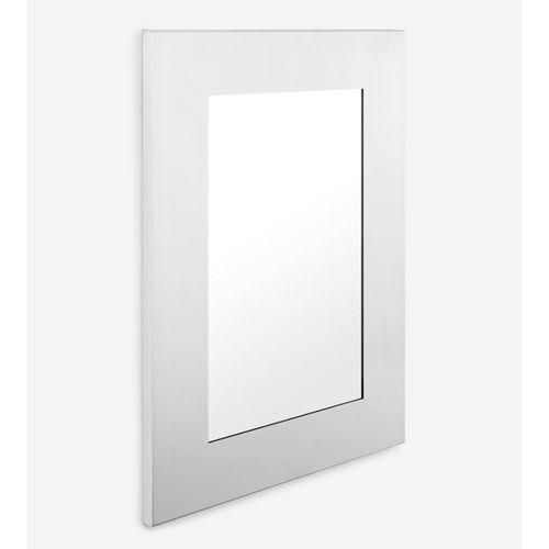 Lustro - Blomus Intro - prostokatne - 85 x 60 cm - 85 x 60 cm