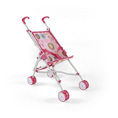 Milly Mally, Julka, wózek dla lalek