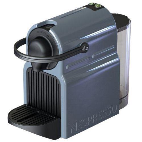 Krups XN1004, automat do kawy
