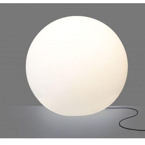 Lampa ogrodowa kula CUMULUS XL 80cm (5903139971492)