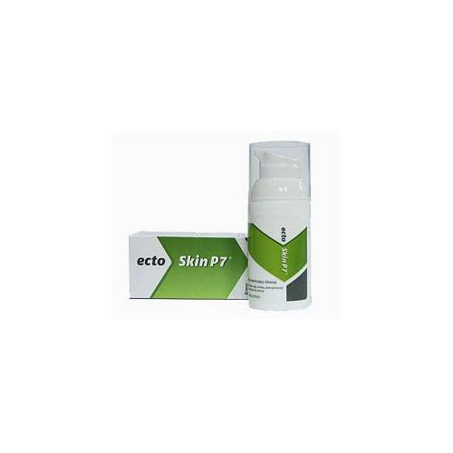 EctoSkin P7 - krem zawierający EKTOINĘ - 30 ml Kurier już od 0 PLN odbiór osobisty: GRATIS! - produkt z kategorii- kremy i maści dla dzieci