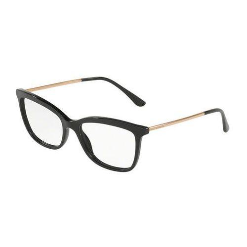 Okulary Korekcyjne Dolce & Gabbana DG3286 501