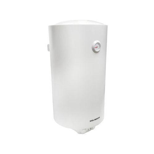 Elektryczny podgrzewacz wody ZL-DV50 2000 W ZELMECH (5903205760401)