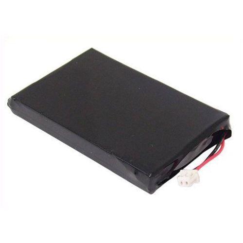 Akumulator do Freecomm 600 set 3,7V 800mAh Li-Ion - produkt z kategorii- Baterie do telefonów