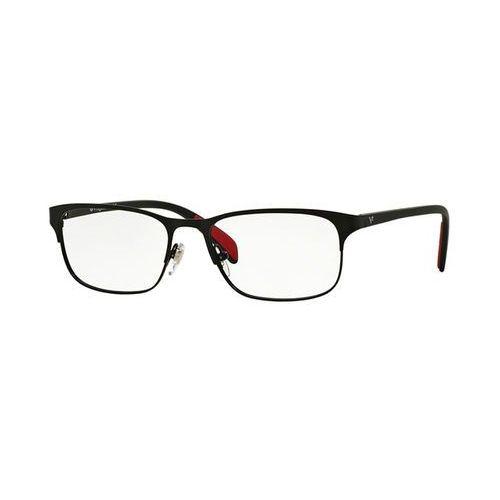 Vogue eyewear Okulary korekcyjne vo3984 352s