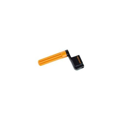 Ortega OSW-STD korbka do strun (0840553023596)