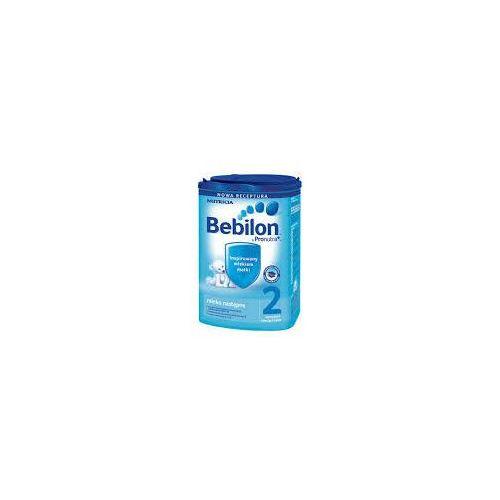 Bebilon 2 z Pronutra 800 g (mleko dla dzieci)