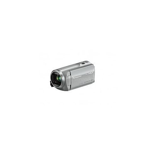 Kamera HC-V250 marki Panasonic