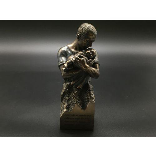 Veronese Rzeźba ojciec - ojcowie nie prowokować do gniewu waszych dzieci (wu76724a4)