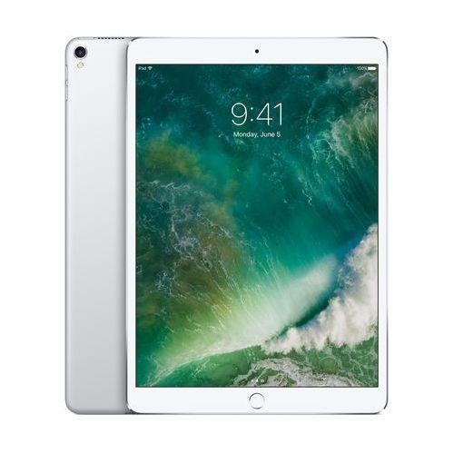 iPad APPLE Pro 10.5 WiFi 64 GB MQDW2FD/A Srebrny