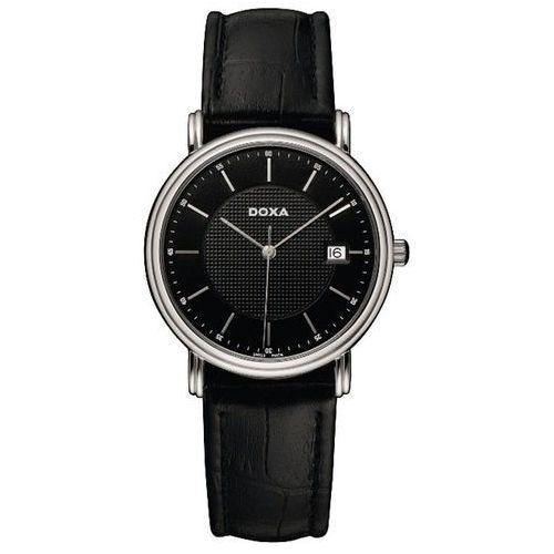 221.15.101.01 marki Doxa, damski zegarek
