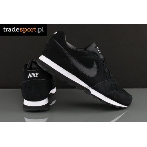 Nike Buty  md runner 2 leather prem
