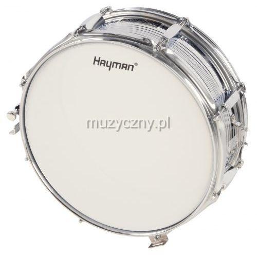 Hayman MDR-145508MA werbel 14x5,5