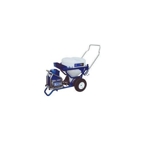 Agregat szpachlarski Graco T-max 506, kup u jednego z partnerów