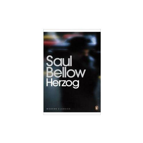 Saul Bellow - Herzog, Bellow Saul