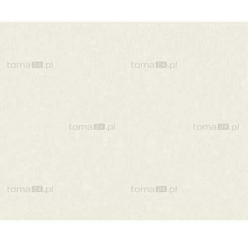Tapeta ścienna  Best of vlies 2014 143525, As Creation z toma24.pl
