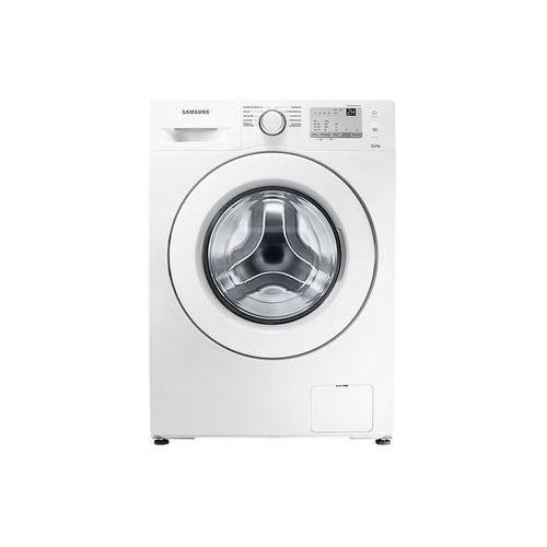 WW60J3283LW marki Samsung z kategorii: pralki
