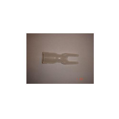 Oferta TECH-MED Końcówka do nosa do MEDELJET BASIC do inhalatora TECH-MED Life Baby/Family, Medel Family (inhalator)
