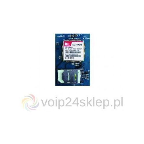 Moduł PBX GSM do central Yeastar, D92C-3144E