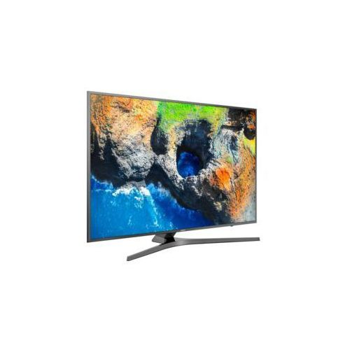 TV LED Samsung UE55MU6442