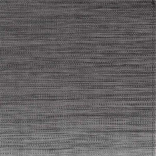 Podkładka na stół 450x330 mm, czarno-szara | APS, 60512