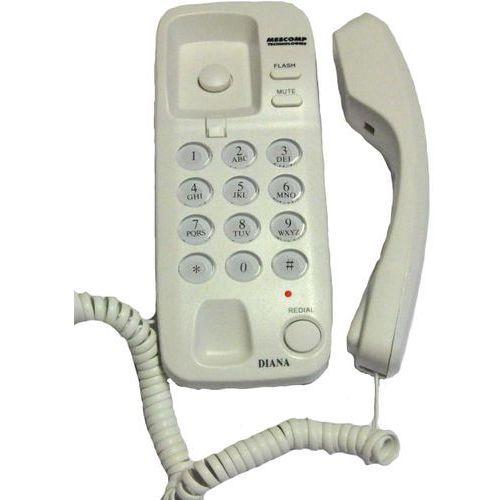 Mescomp Telefon diana mt-518