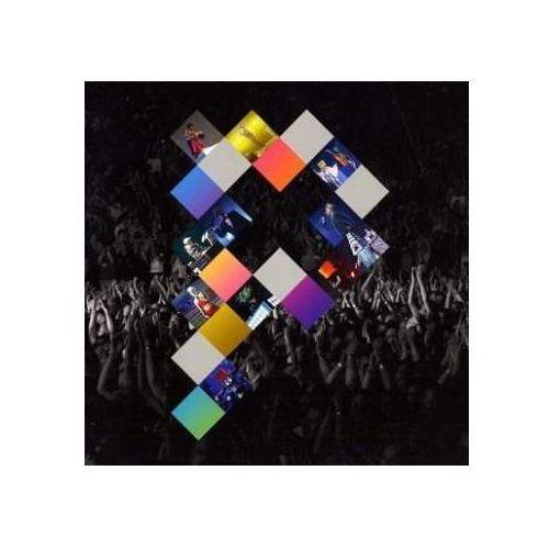 Pandemonium - Pet Shop Boys, 6278252
