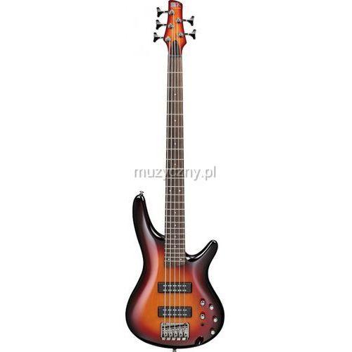 Ibanez SR 375E AWB gitara basowa