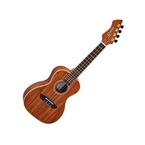 Ortega RUWN ukulele koncertowe