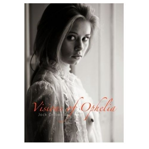 Visions of Ophelia (9783934020450)