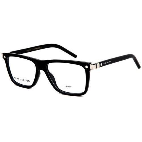 Okulary Korekcyjne Marc Jacobs MARC 21 807