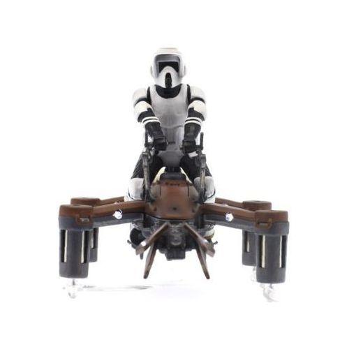 Propel Dron star wars drone speedbike