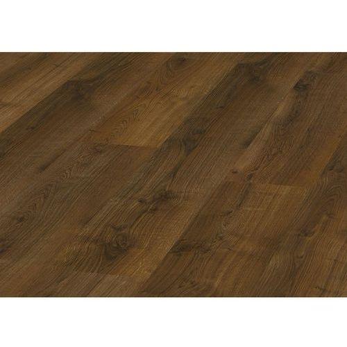 Panele podłogowe laminowane Dąb Arabica Kronopol, 7 mm AC3 - sprawdź w Praktiker
