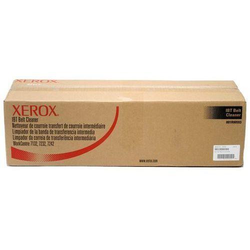Wyprzedaż Oryginał Moduł czyszczący Xerox do WorkCentre 7232 7242 | 100 000 str.