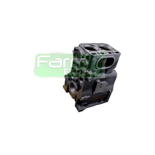 Blok kadłub silnika do Ursus C-330 42012067 od FARMEXPERT