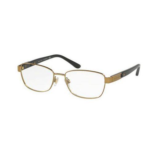 Okulary Korekcyjne Ralph Lauren RL5096Q 9324