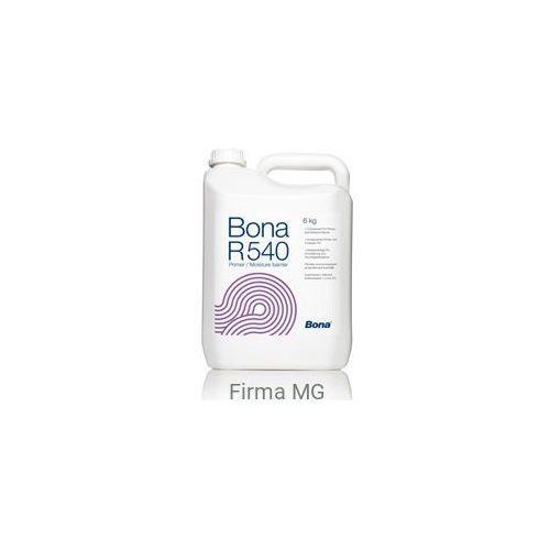 BONA R 540 - 6 kg, 18014482