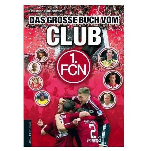 Das große Buch vom Club