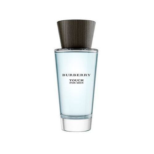 Burberry Touch Men 100ml EdT