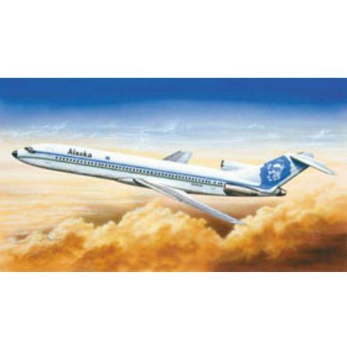 Boeing 727 Heller 80447 (3279510804478)