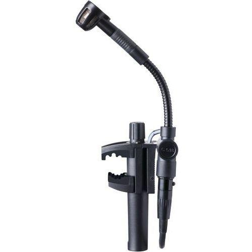 AKG C518ML mikrofon pojemnościowy
