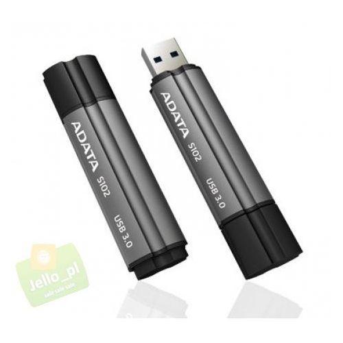 Superior Series S102 Pro 32 GB, kup u jednego z partnerów