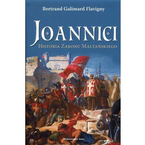 Historia powszechna (9788365280237)