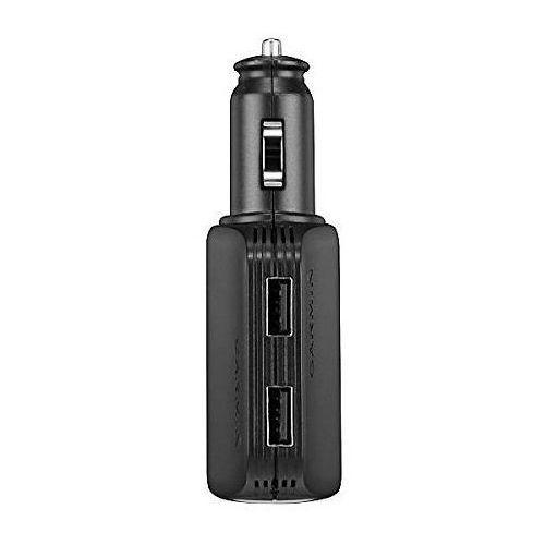 Garmin High-speed Multi-charger