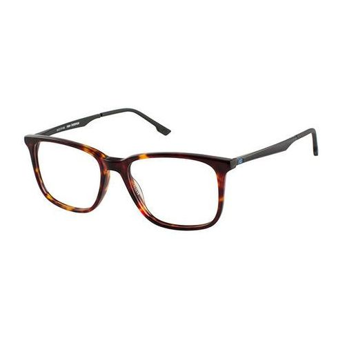 Okulary Korekcyjne New Balance NB4035 C04